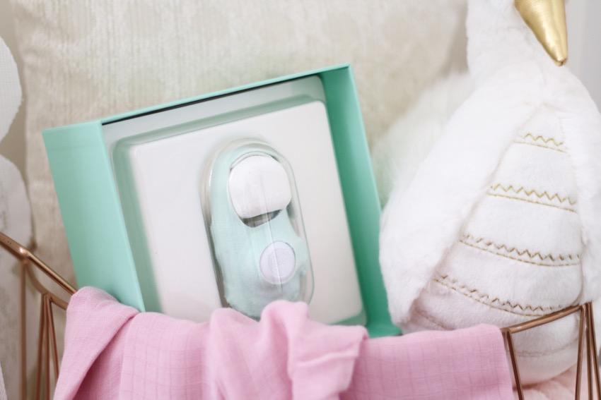 9 Tech Baby Essentails - 1