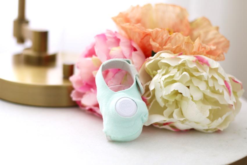 9 Tech Baby Essentails - 5