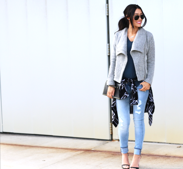Casual Outift - 1