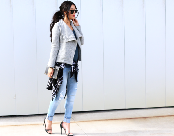 Casual Outift - 3