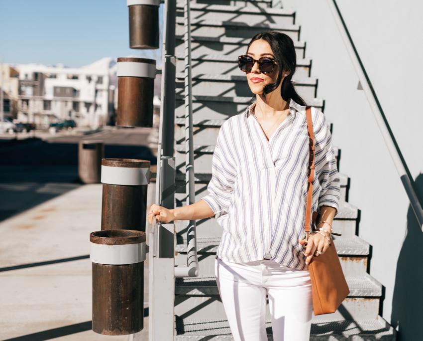 blouses - 1