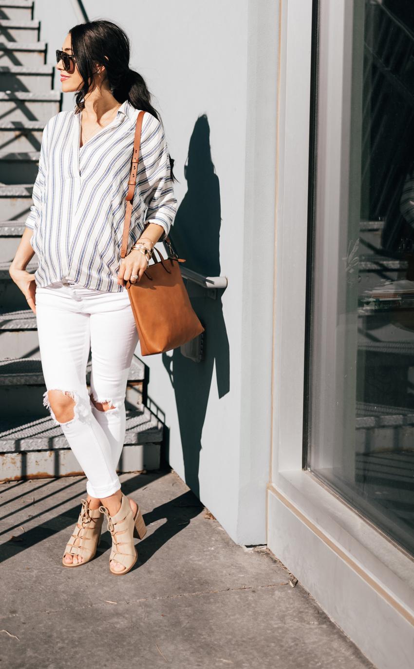 blouses - 2