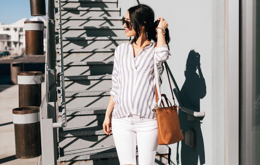 blouses - 3