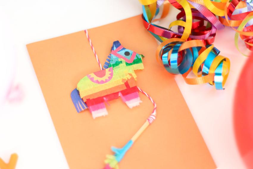 Happy Birthday with Hallmark - 2