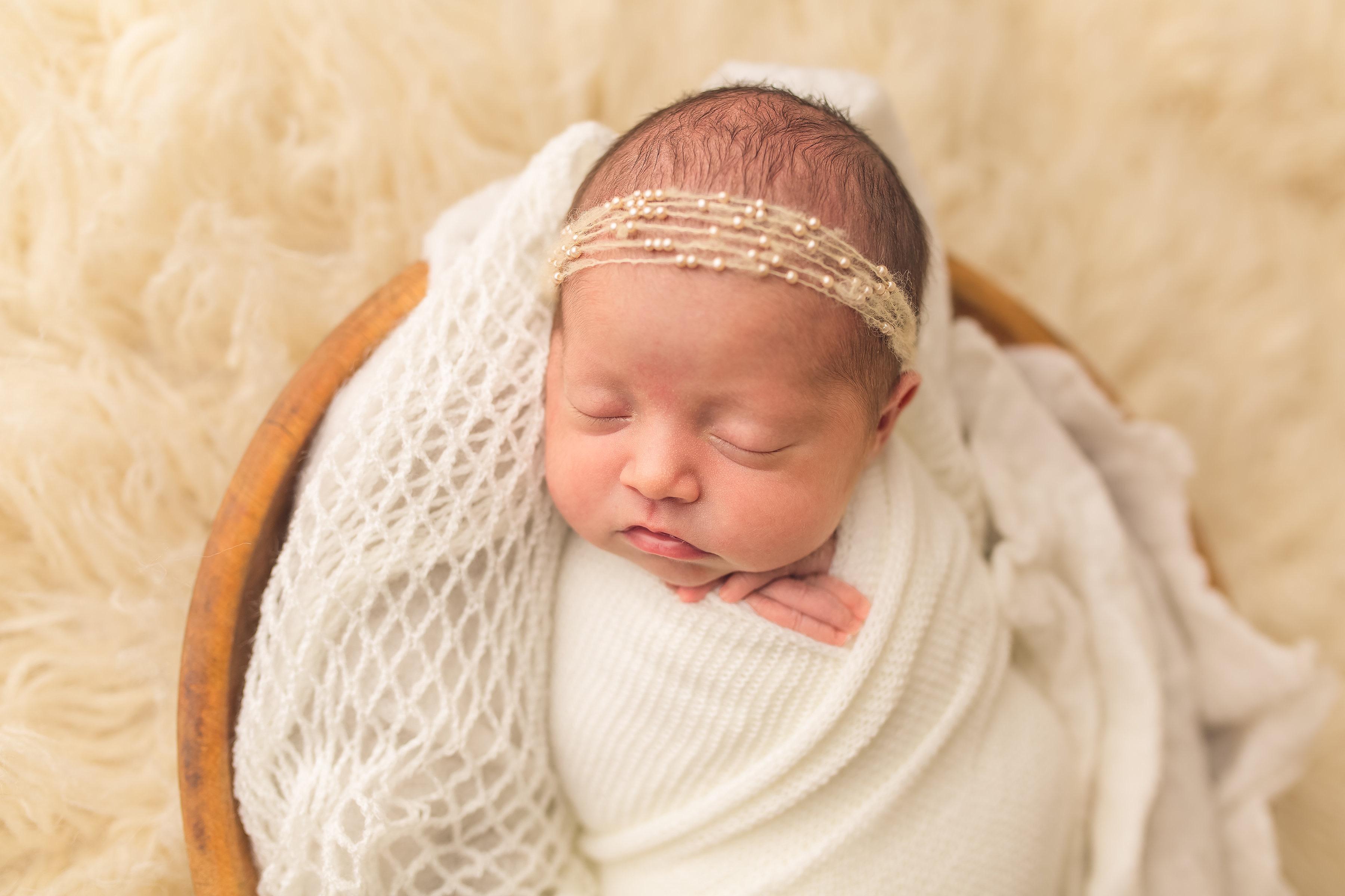 Monroe-newbornBekaPricePhotography-11