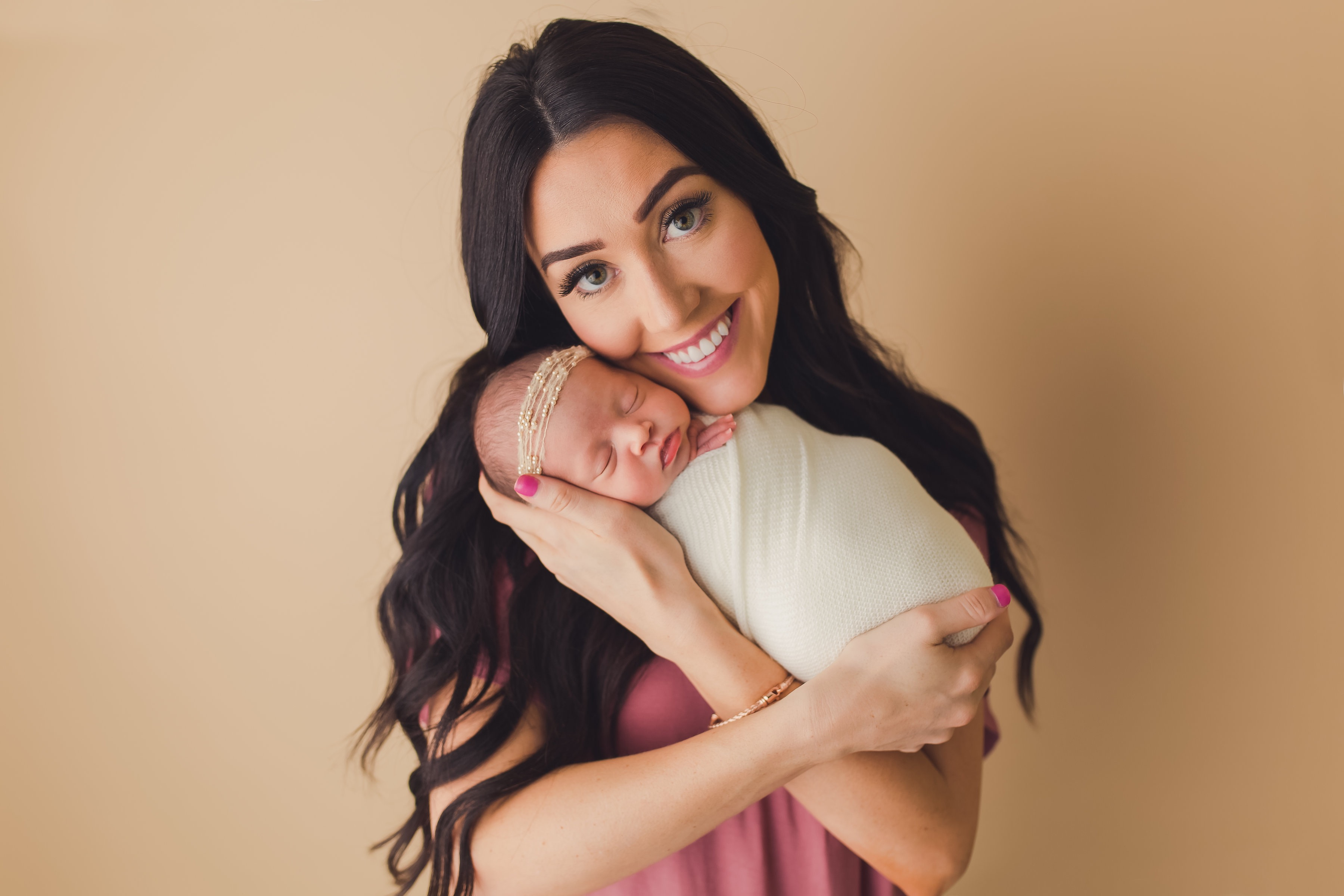 Monroe-newbornBekaPricePhotography-15