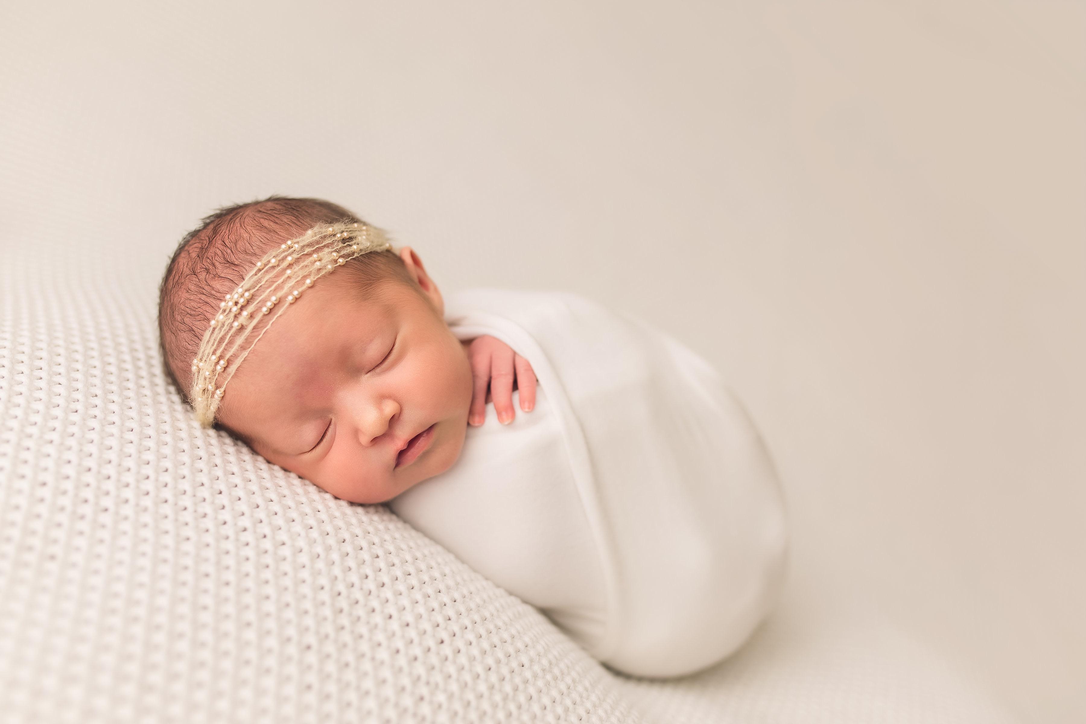 Monroe-newbornBekaPricePhotography-8