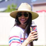 Pepsi Summer Adventure