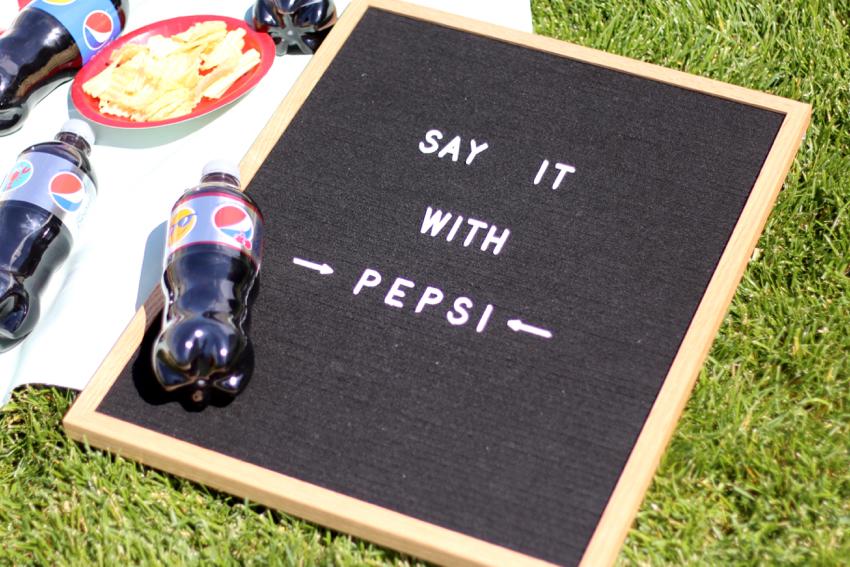 Pepsi 2 - 9