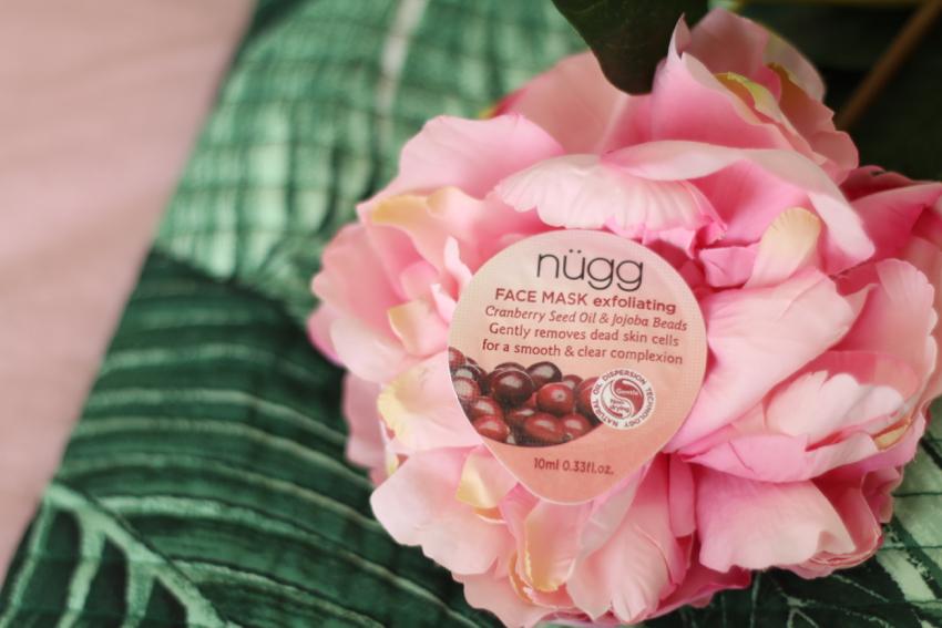 Nugg - 4