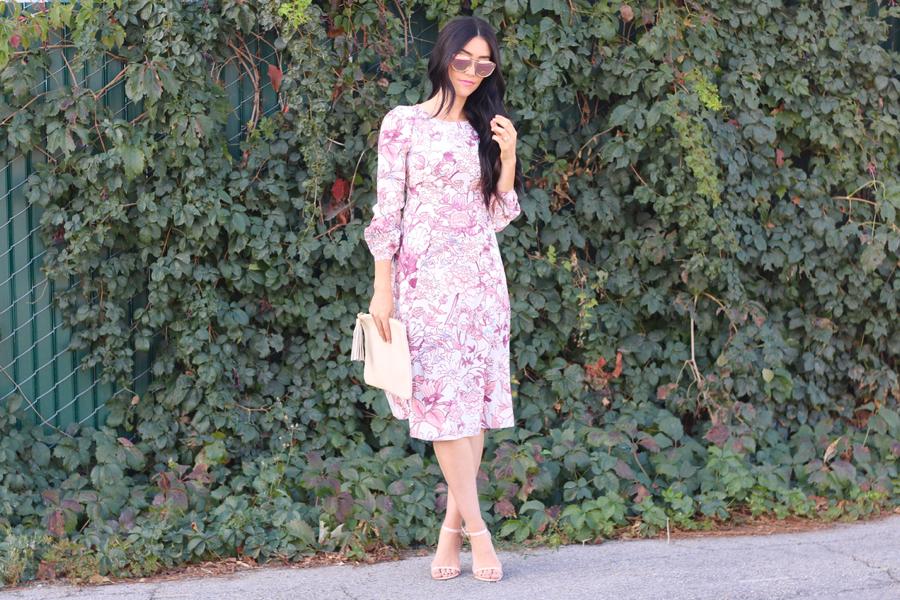 fall-dress-1