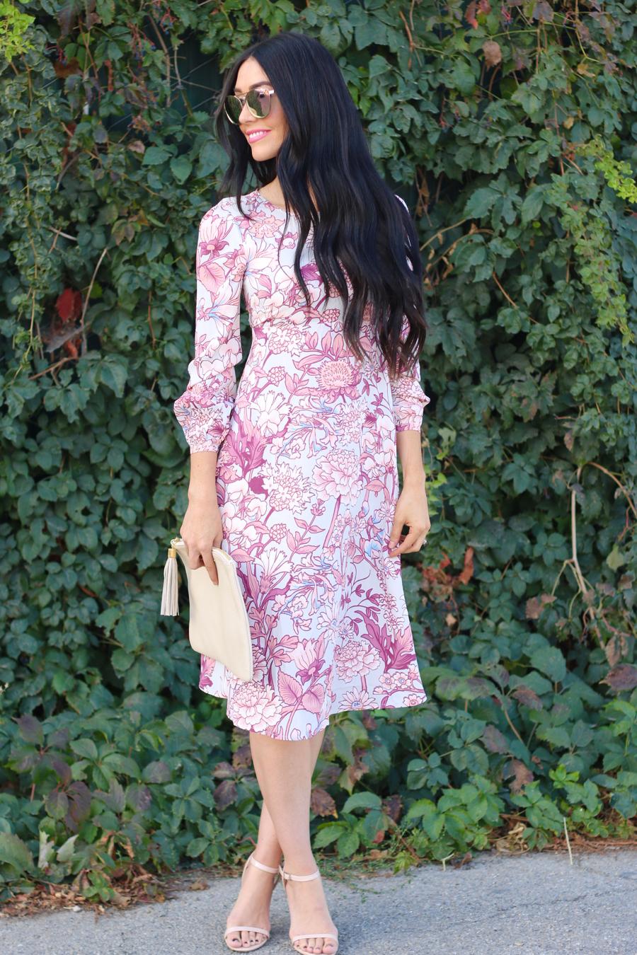 fall-dress-2