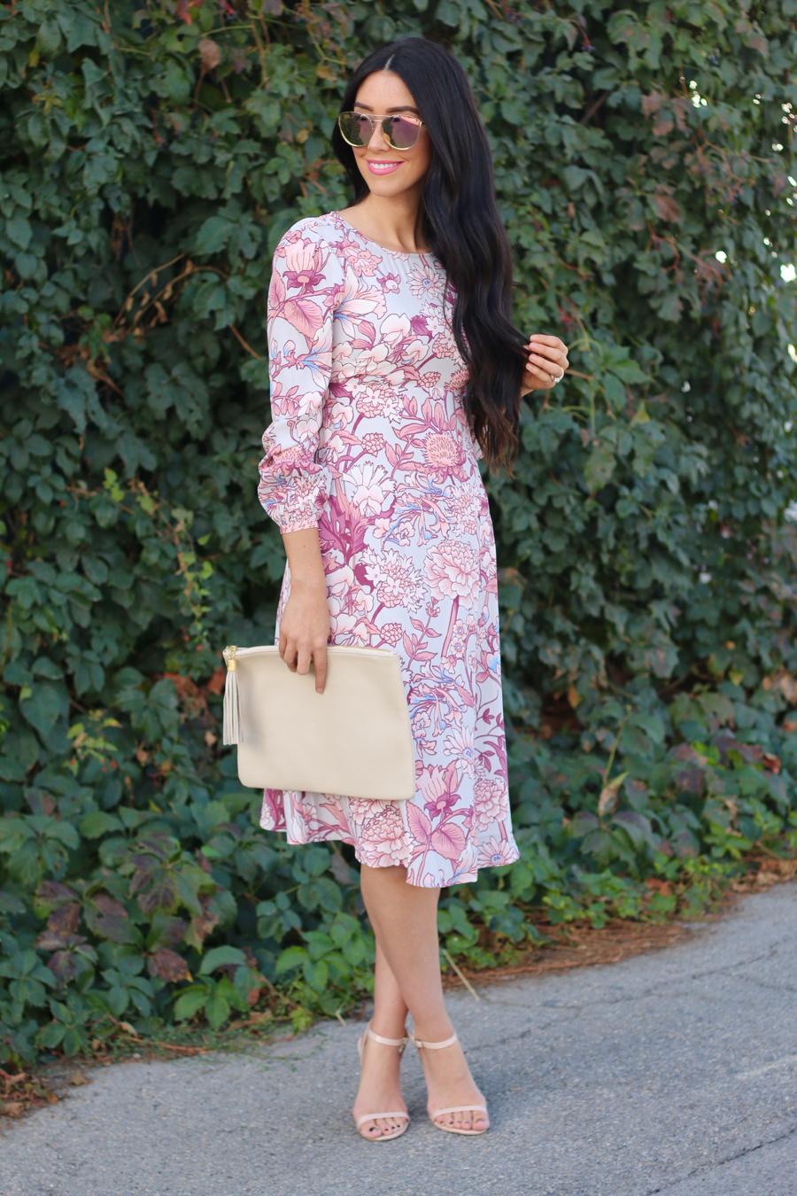 fall-dress-3