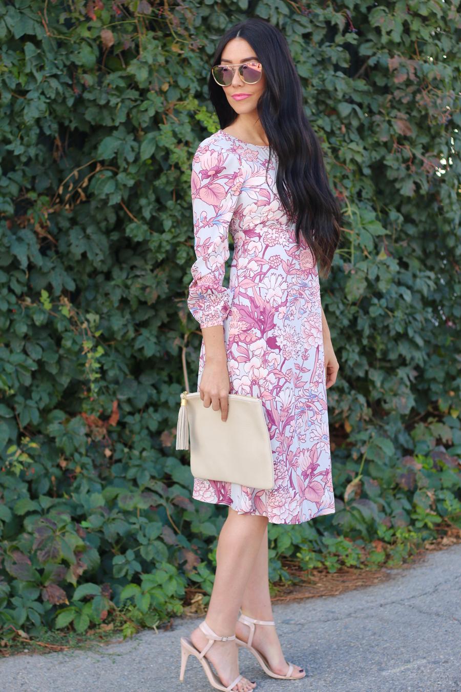 fall-dress-4
