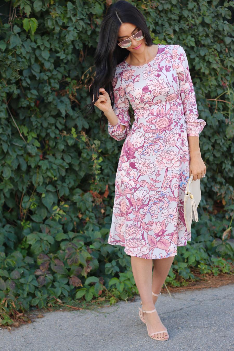 fall-dress-5