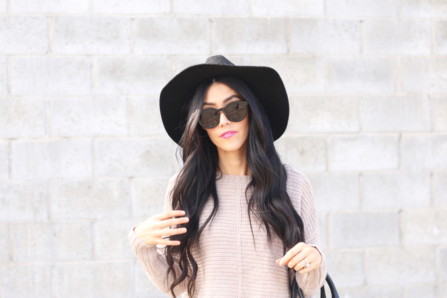 sweater-jeans-1-1