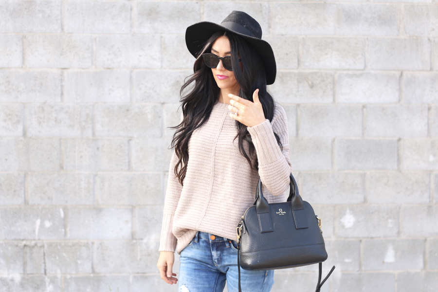 sweater-jeans-2-1