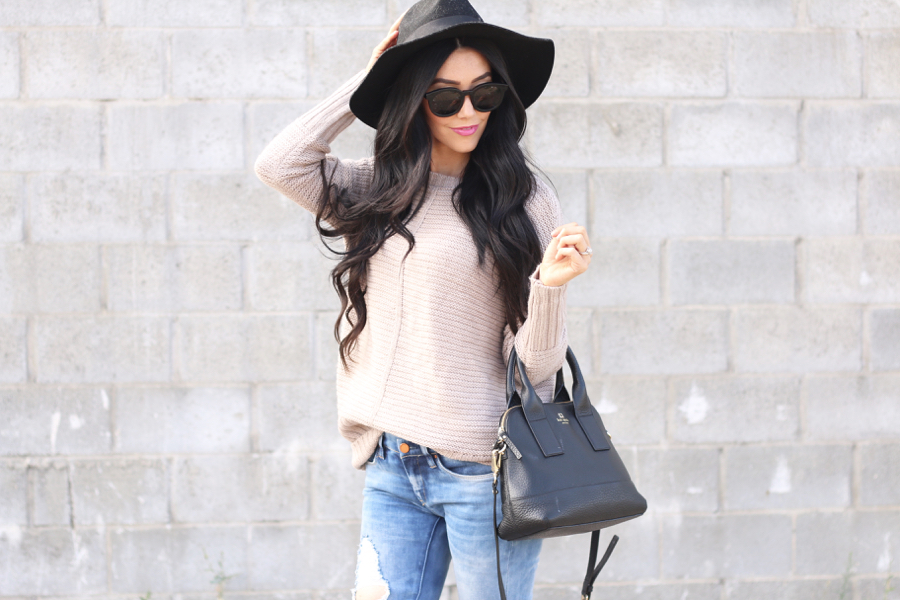 sweater-jeans-3-1
