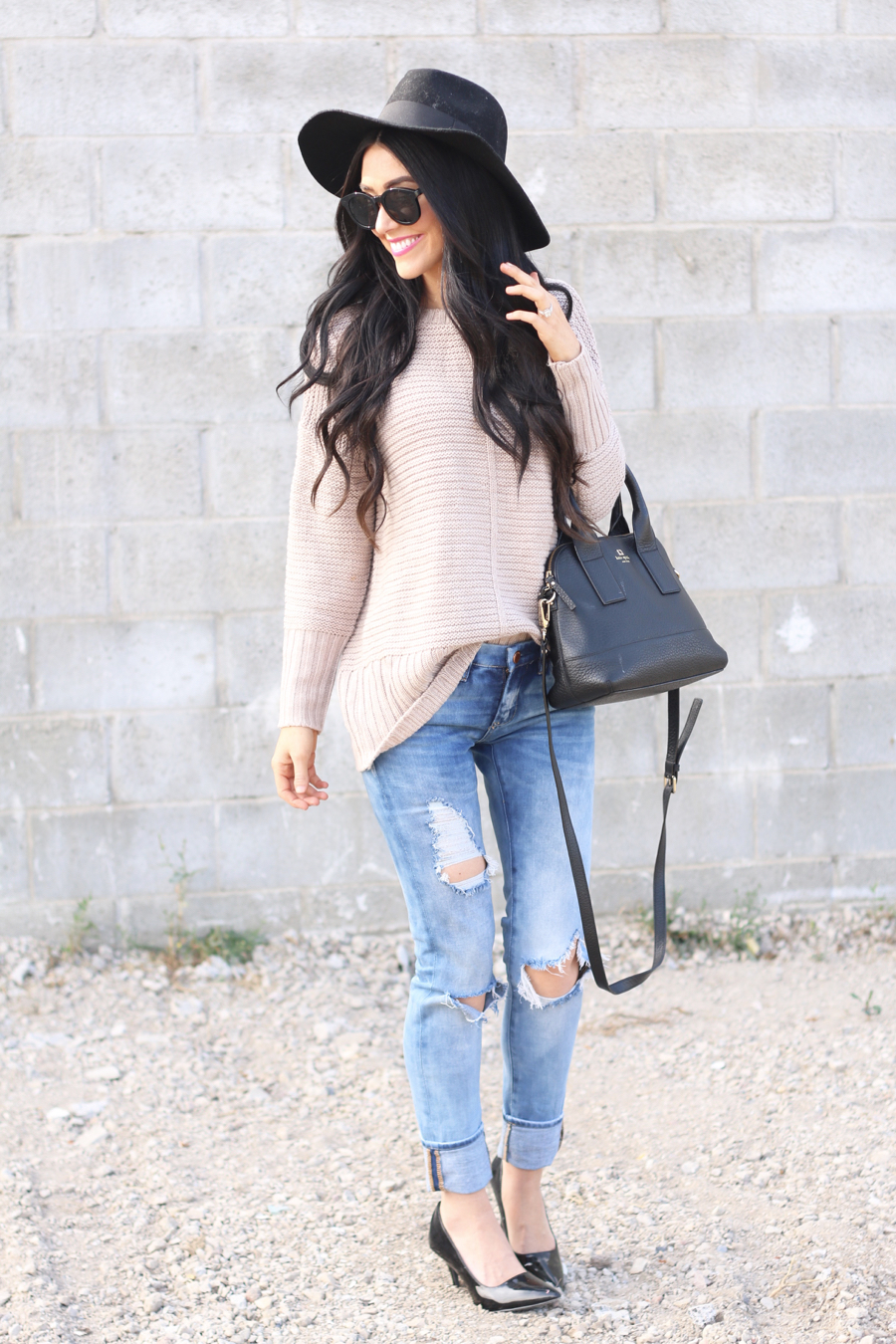 sweater-jeans-4-1