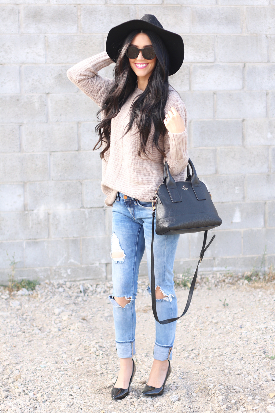 sweater-jeans-5-1