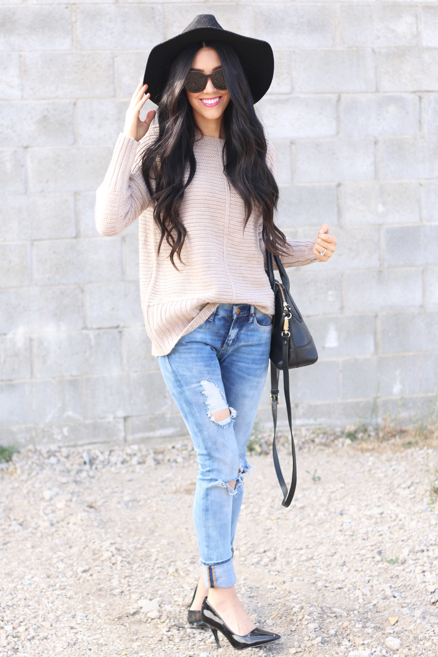 sweater-jeans-6-1