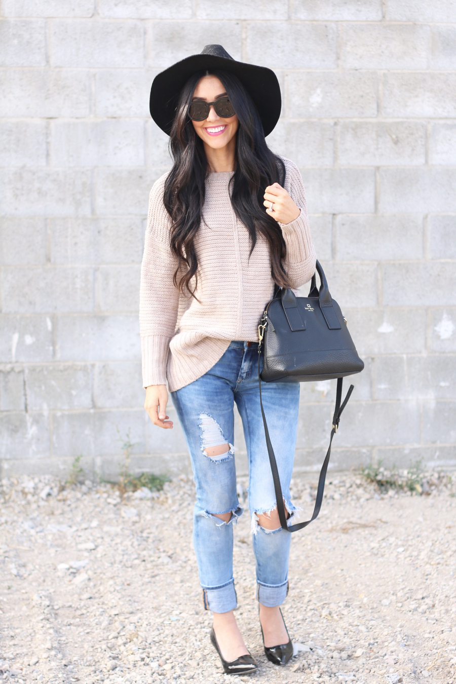 sweater-jeans-7-1