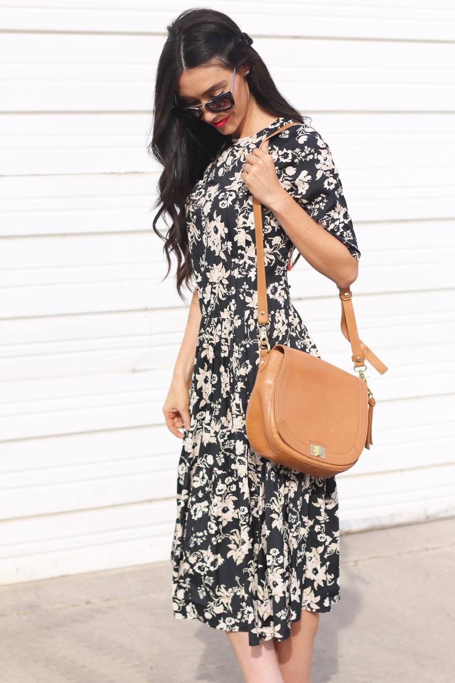 fall-floral-dress-1