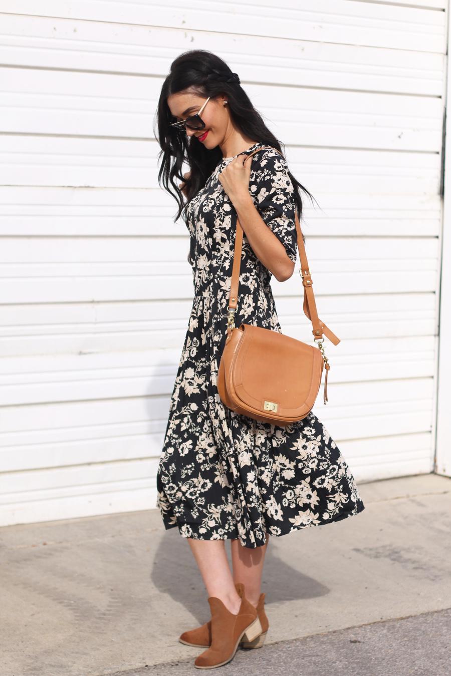 fall-floral-dress-2