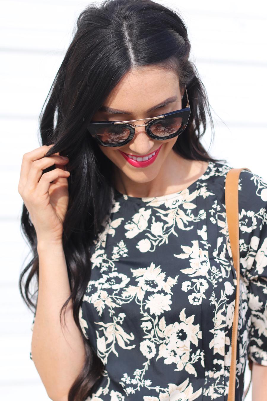 fall-floral-dress-7
