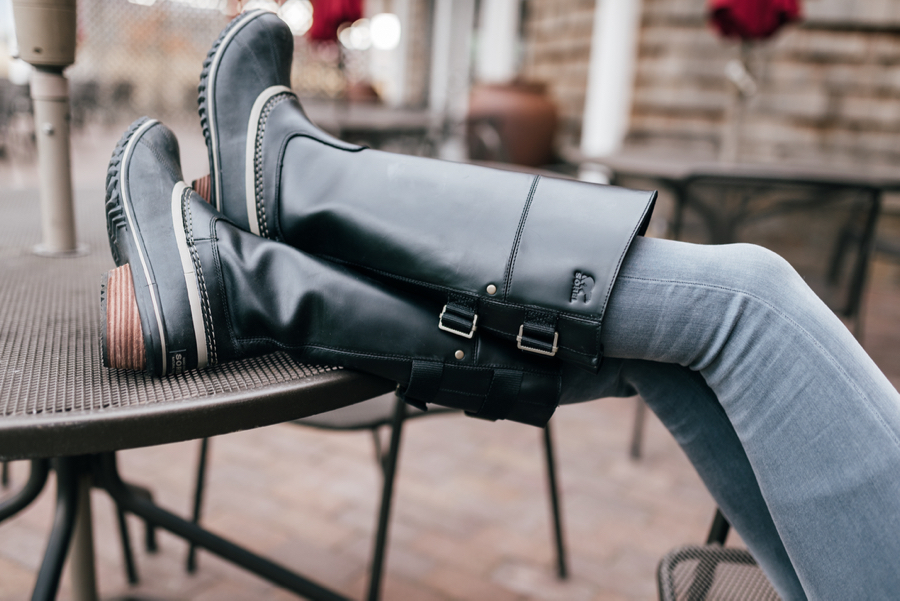 sorel-boots-14