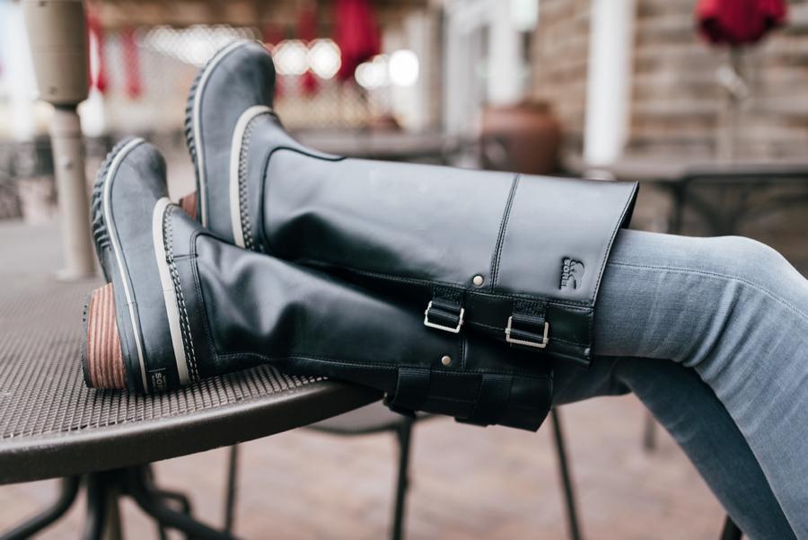 sorel-boots-15