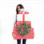 Early Gift Guides