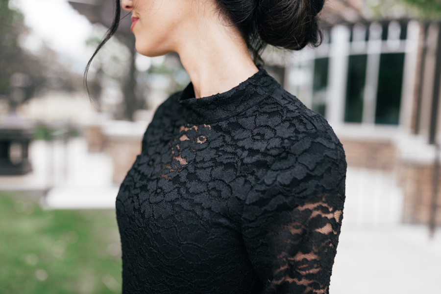 lace-body-suit-11