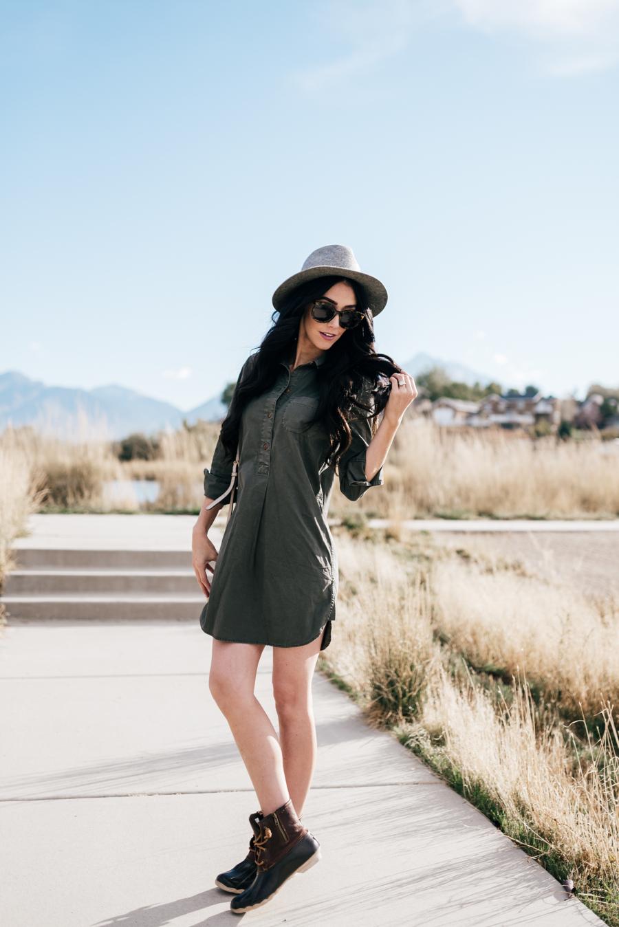 madewell-dress-1