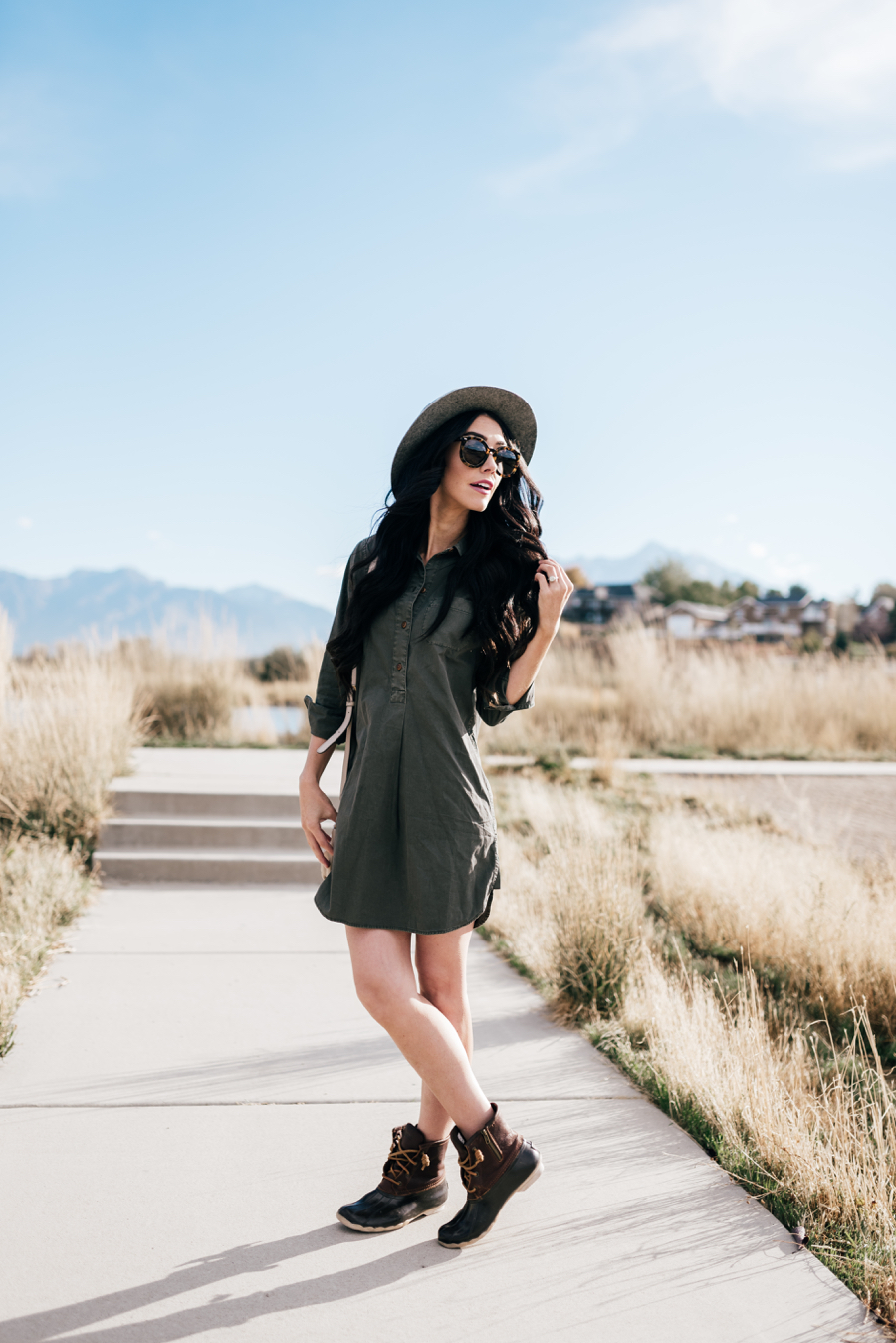 madewell-dress-2