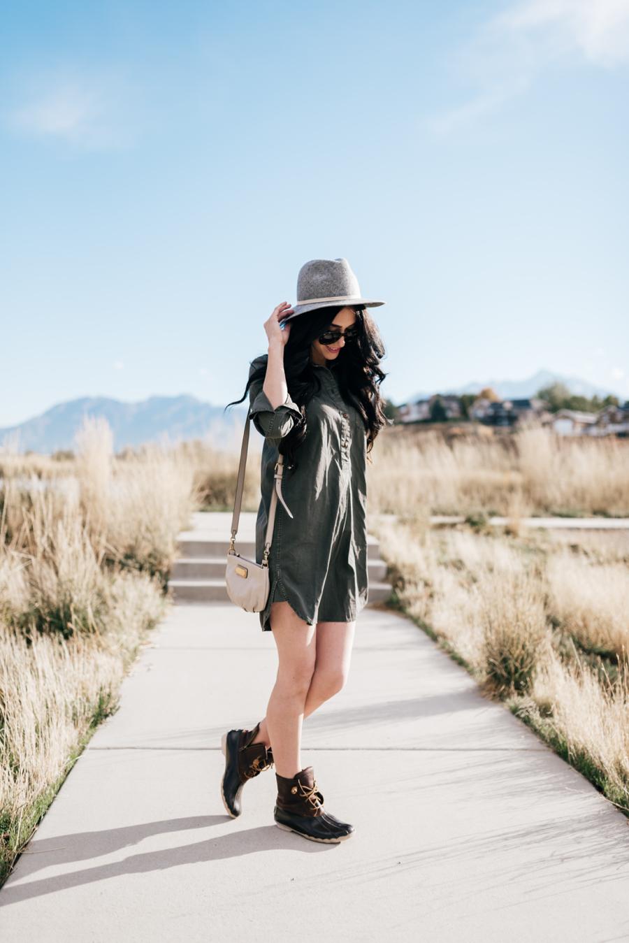 madewell-dress-4