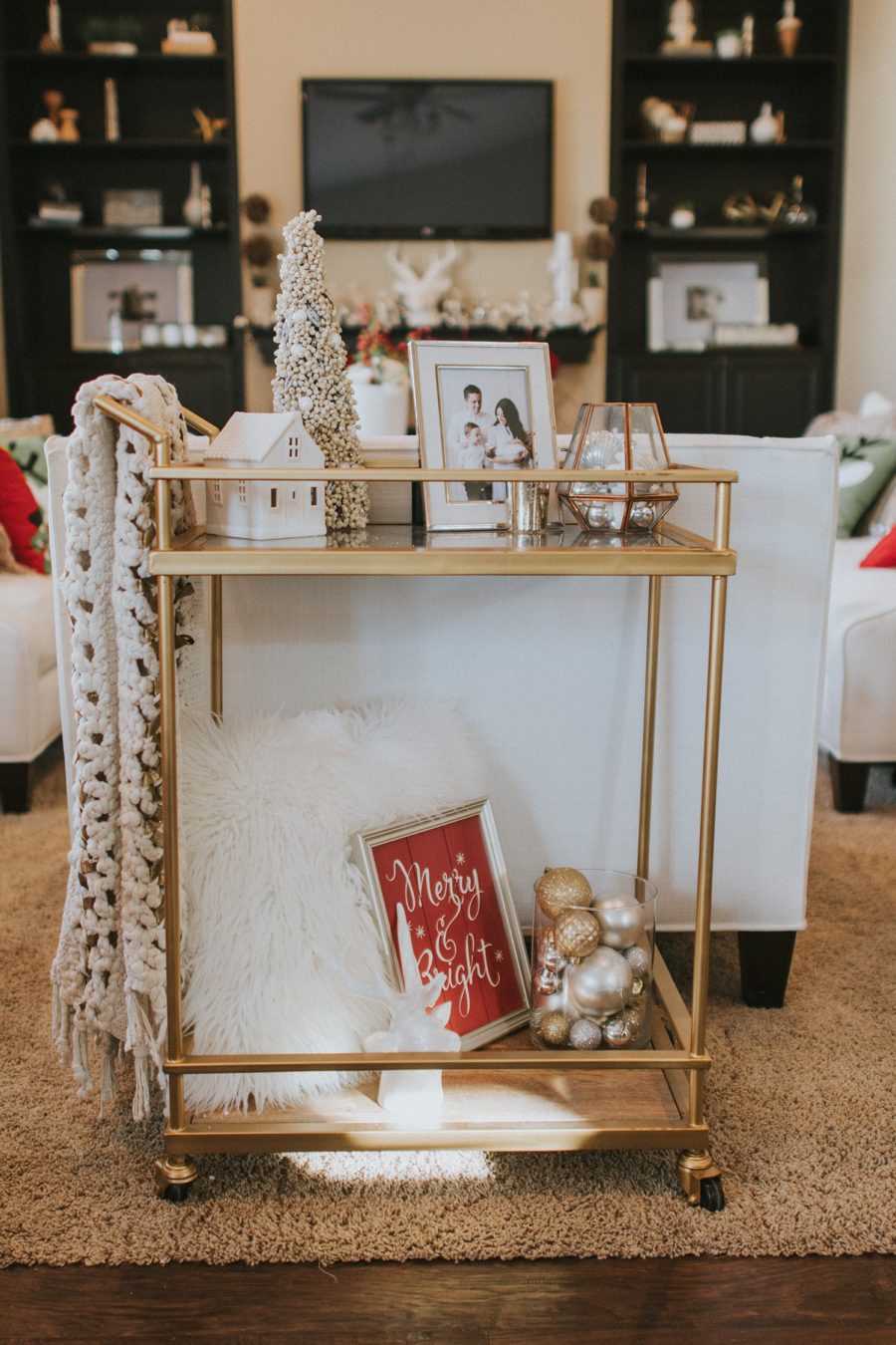 pottery-barn-christmas-4