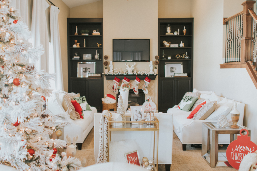 pottery-barn-christmas-6