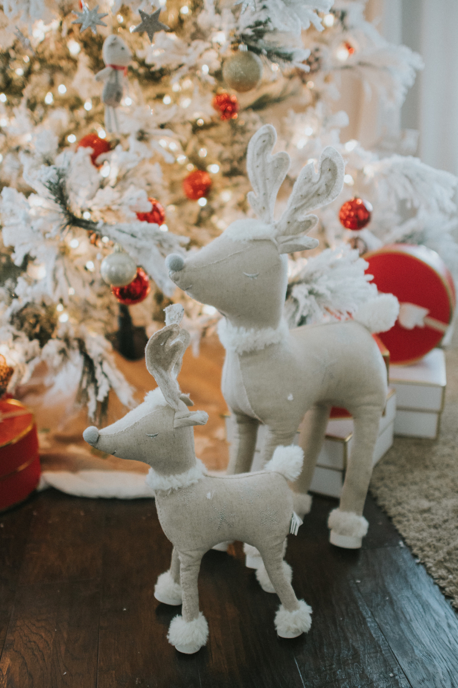 pottery-barn-christmas-73