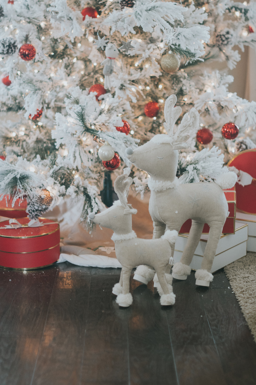 pottery-barn-christmas-82