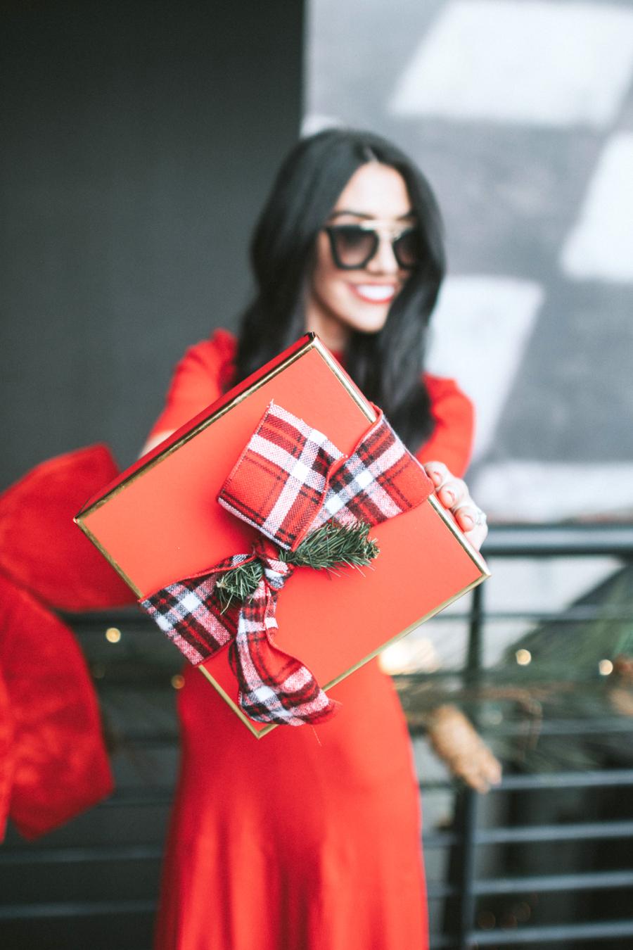 red-dress-15