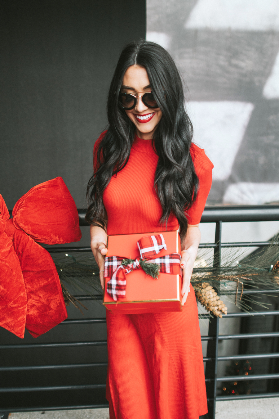 red-dress-17