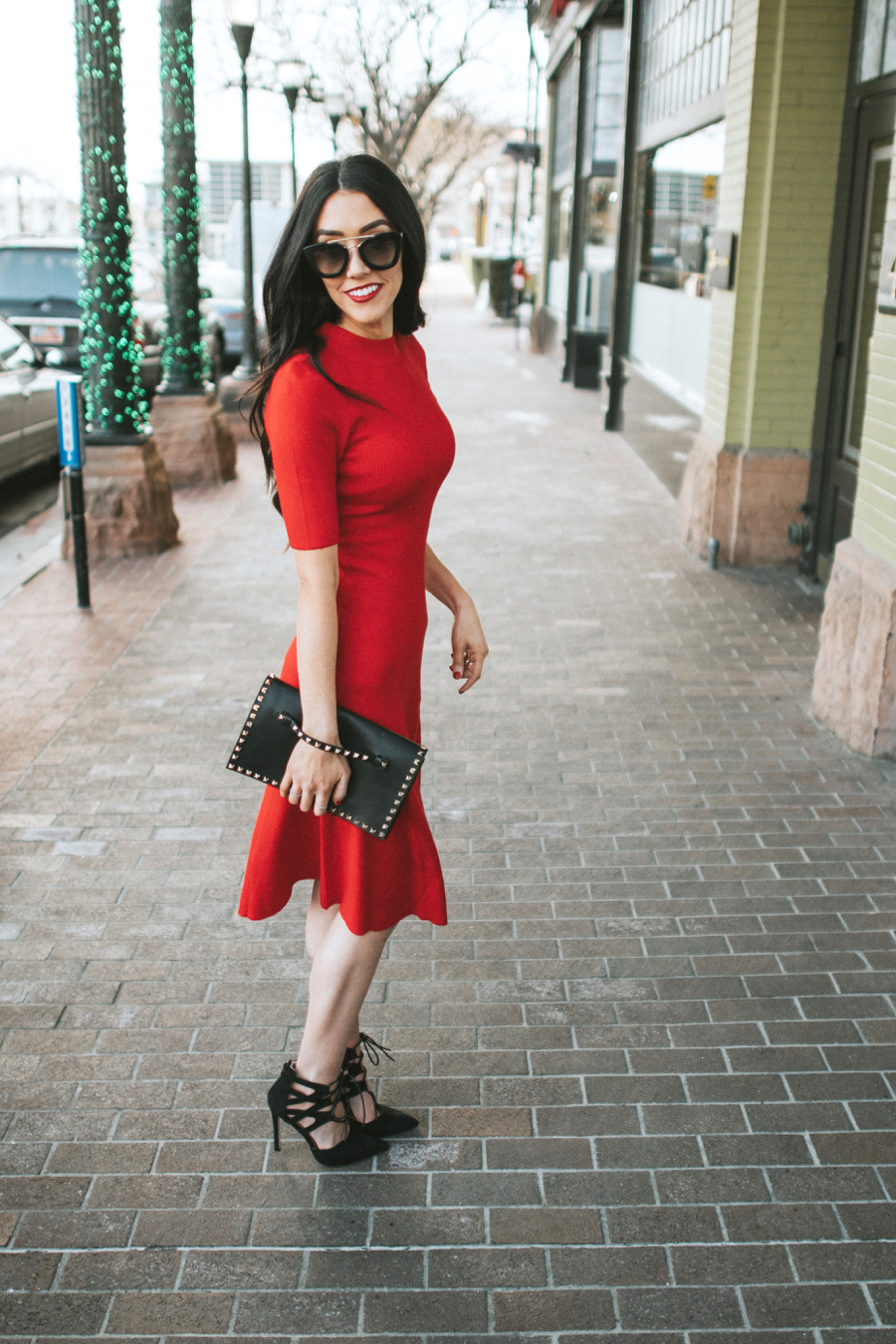 red-dress-5