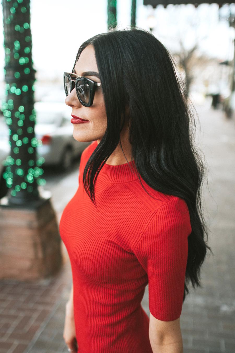 red-dress-8