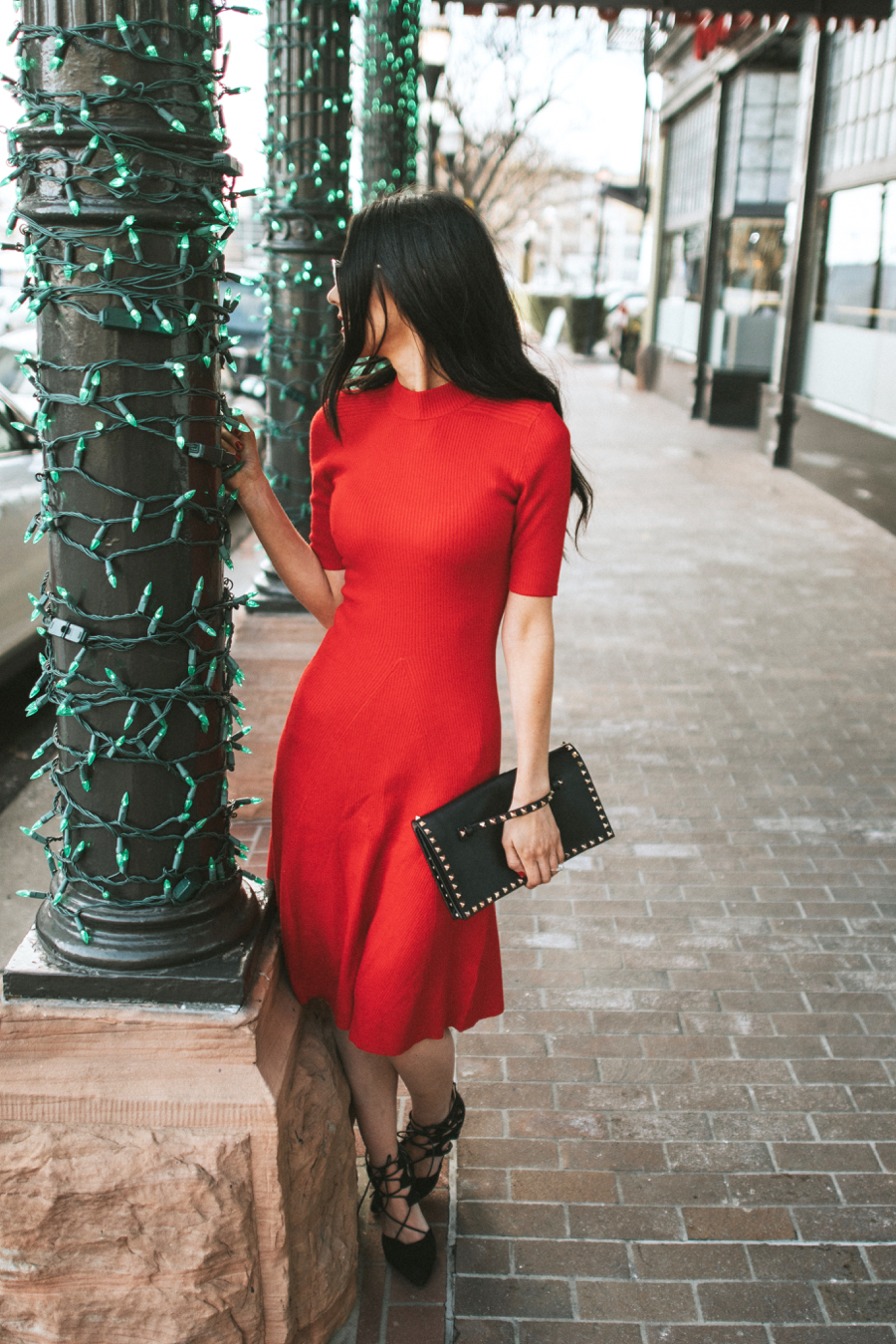 red-dress-9