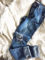 Favorite Jean Picks