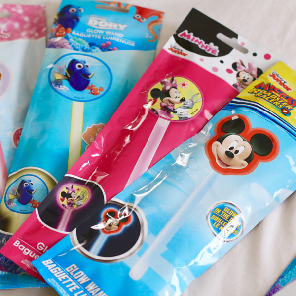 13 Dollar Store Finds & Hacks For Disney