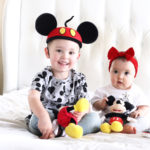 Top 8 Places to buy Disney Apparel