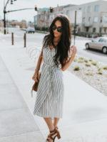 Summer Dress Inspiration