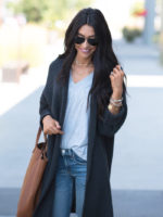 More fall picks with Nordstrom